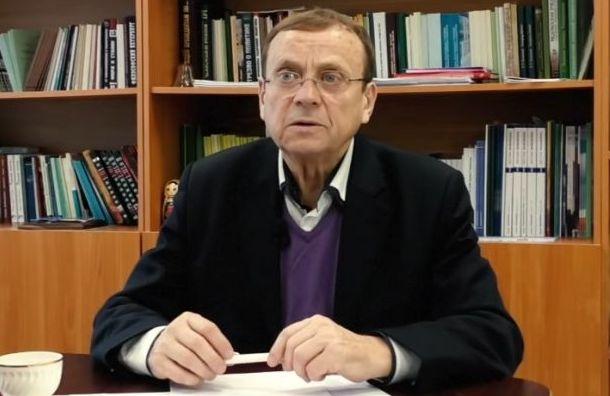 Экс-ректора Аграрного университета задержали замиллионный откат
