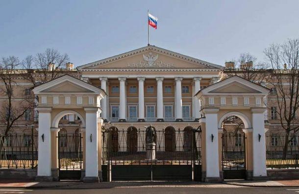 Дмитриева иБеглов имеют одинаковые шансы стать губернатором