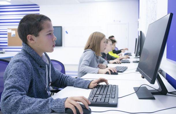 «МегаФон» иАкадемия цифровых технологий создают будущее инноваций