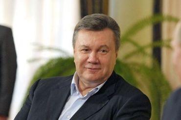 СМИ: Виктора Януковича госпитализировали после игры втеннис