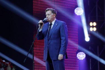 Макаров просит приобщать недовольных властью к«генетическому коду блокадников»