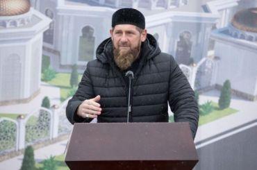 Transparency заподозрила Кадырова вутаивании доходов