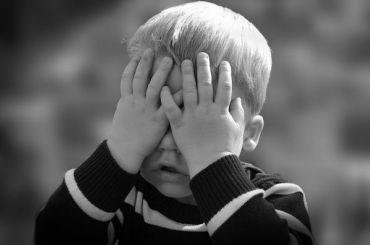 Петербург признан одним изхудших регионов потемпам устройства детей всемьи
