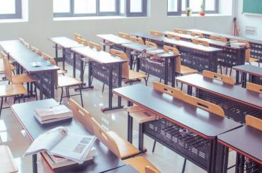 Рособрнадзор запретил филиалам ИВЭСЭП принимать студентов