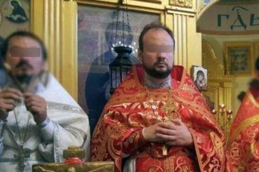 Экс-директора православной гимназии посадили на17 лет запедофилию
