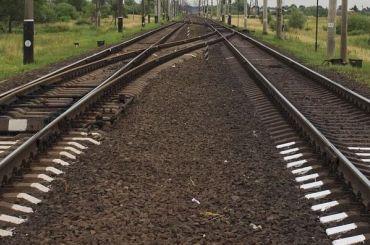Задерживаются поезда между Петербургом иМосквой