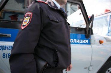 Сотрудника ФСИН избили иограбили вКупчине