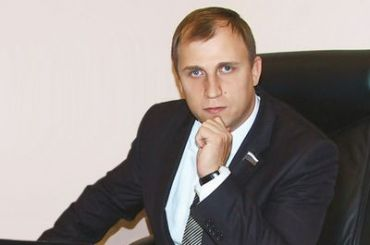 Депутат Госдумы предложил лишать родительских прав завовлечение детей вмитинги
