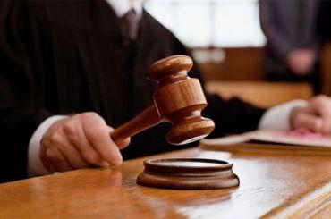 Убившего 19 женщин экс-милиционера повторно приговорили кпожизненному