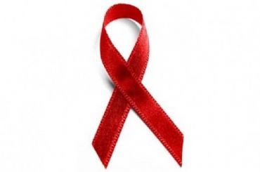 Всемирному дню борьбы соСПИДом вПетербурге посвятят концерт