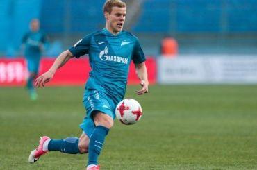 Адвокат Кокорина рассказал обобзывательствах вадрес футболиста