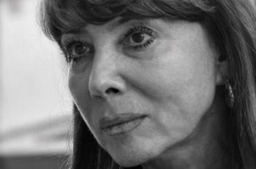 Скончалась актриса из«Моей прекрасной няни»