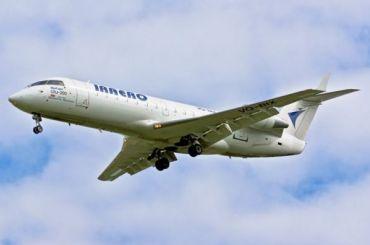 Петербург иВладивосток свяжут новые авирейсы