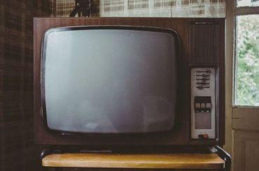 РБК: почти 34 млн телевизоров встране несмогут принять цифровой сигнал