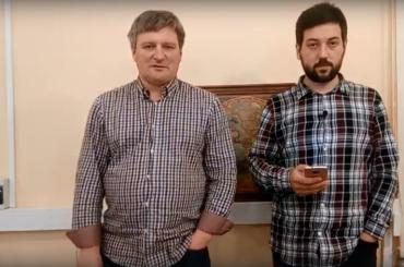 Политические назначенцы Беглова, рейтинги претендентов иизбирательные задержания