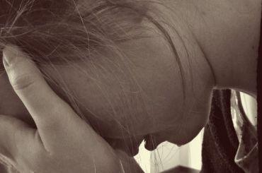 Унизившая девочку учительница уволилась изшколы наСахалине