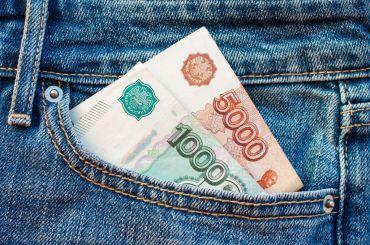Петербуржцам для счастья нужно 160 тысяч рублей вмесяц