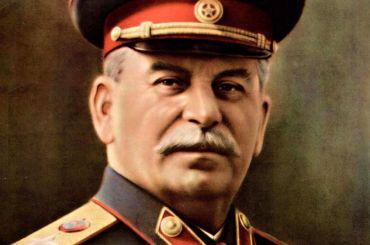 Командование ЦВО запретило устанавливать памятник Сталину вНовосибирске