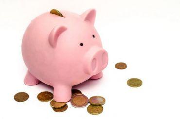 Жители СЗФО стали меньше жаловаться набанки истраховые компании
