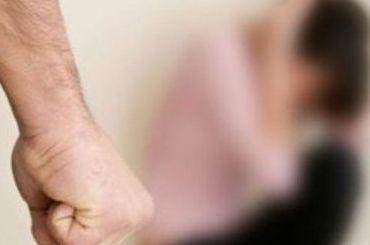 Приезжий вКупчине изнасиловал совершеннолетнюю