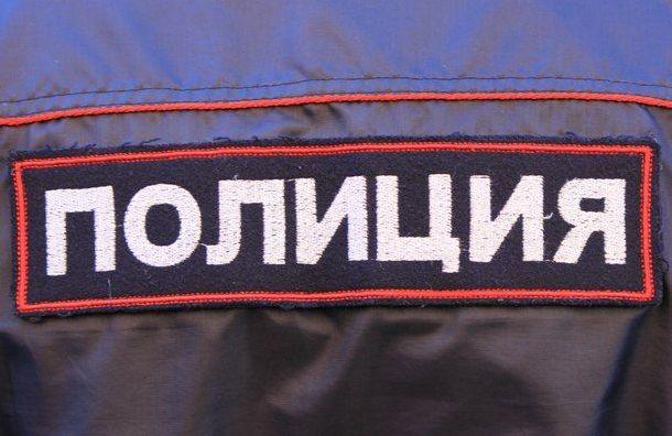 Полиция задержала семиклассника, решившего сжечь сверстницу