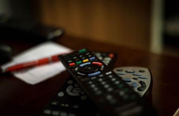 Активисты просят ФАС приостановить закупку телевизоров для парламента
