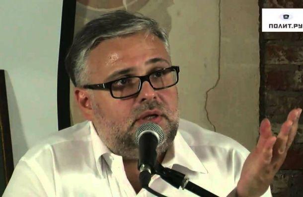 Беглов назначил академика Хазина советником наобщественных началах