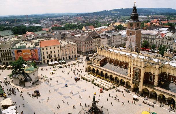 «Звезда» посвятила номер столетию польской независимости