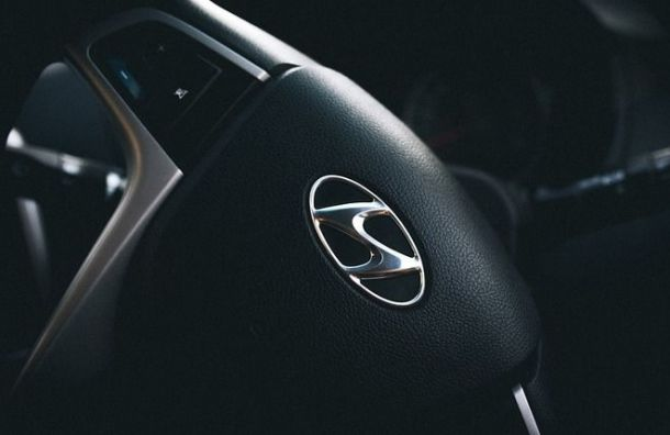 Hyundai инвестирует впетербургский завод 16,6 млрд рублей