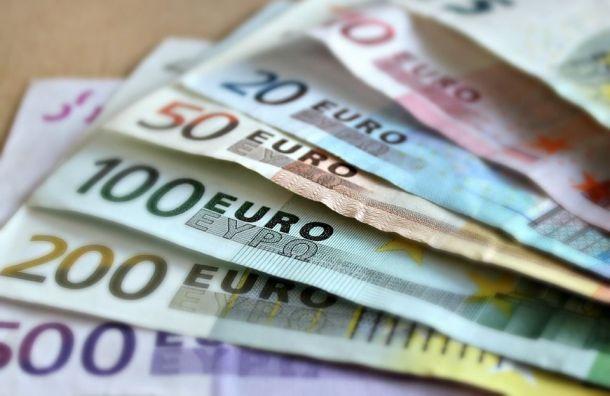 Минимальный уровень зарплат вЭстонии составит 540евро в2019 году