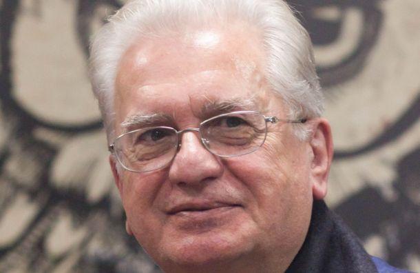 Пиотровский выступил против съемок вЭрмитаже рэп-клипов