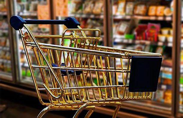 Правительство небудет вводить продуктовые карточки в2019 году