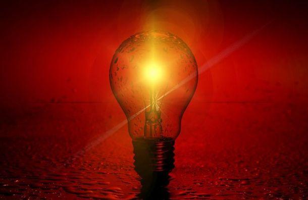 Предприятие «Звезда» намерено погасить долги заэлектроэнергию