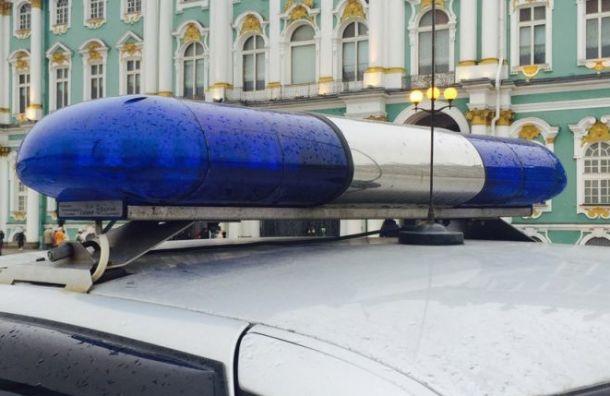 Полицейские изъяли убанды наркоторговцев 11 килограммов гашиша