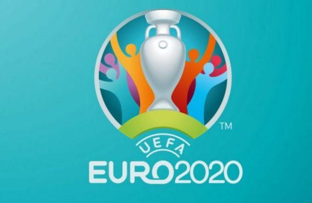 Россия узнала соперников поотборочному раунду Евро-2020