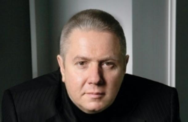 Умер бизнесмен изтоп самых богатых людей Петербурга