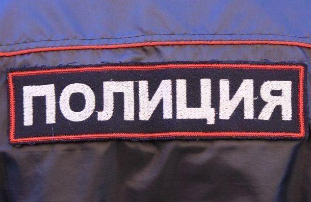 Полиция ликвидировала нарколабораторию вКопорье