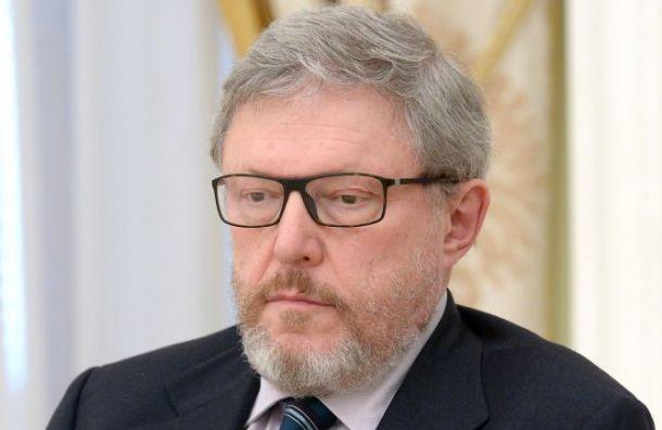Явлинский: Россия стоит напороге войны сУкраиной