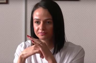 Чиновницу Ольгу Глацких нашли всписке очередников нажилищные субсидии