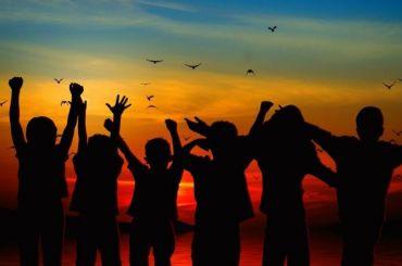 «Ложка дегтя»: детей чиновников отправили вТурцию засчет благотворителей