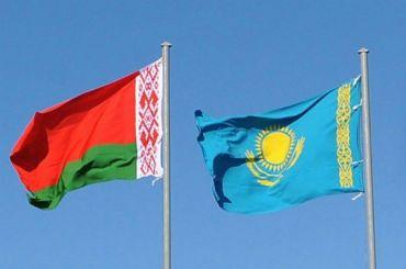 Белоруссия иКазахстан обогнали Россию врейтинге благополучия