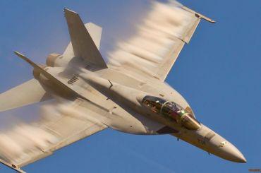 Два самолета ВМС США столкнулись уберегов Японии