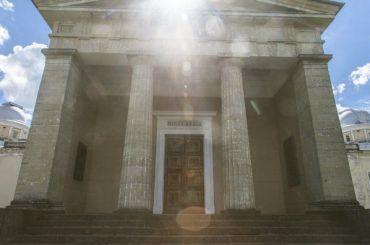 Депутаты просят Беглова принять ихиз-за застройки Пулковской обсерватории