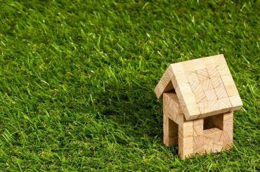 Появится банк для финансирования строительства многоквартирных домов