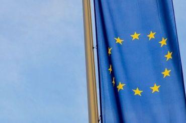 Евросоюз продлил санкции против России наполгода