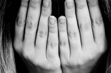 Суд рассмотрит дело обизнасилованиях вдетдоме вПетербурге