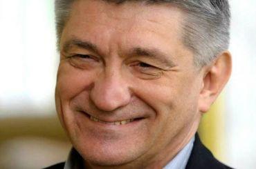 Полиция ненашла нарушений вфонде Сокурова
