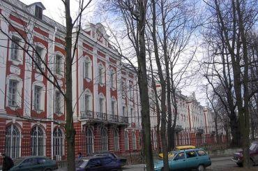Профессора СПбГУ уволили без объяснения причин