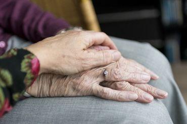 Пенсионерка отдала мошенникам почти полмиллиона