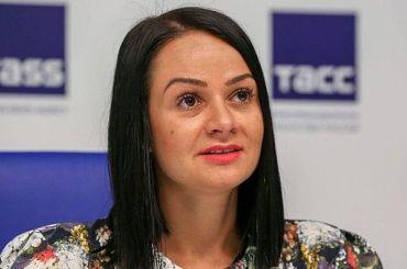 Уральская чиновница Глацких отказалась добровольно уйти вотставку
